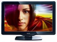 LCD Телевизор 42 Philips 42PFL5405H/12