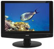 LCD Телевизор 15 BBK LT1526S