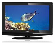 LCD Телевизор 32 BBK LT3223SU