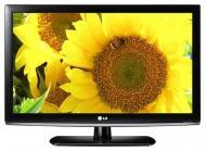LCD Телевизор 19 LG 19LD351