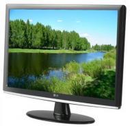 LCD ��������� 32 LG 32LD341