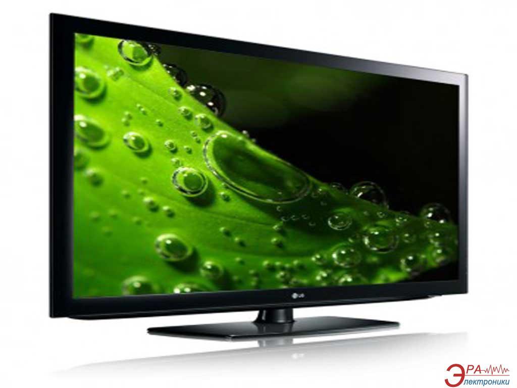 LCD Телевизор 42 LG 42LD450