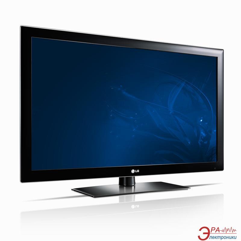 LCD Телевизор 42 LG 42LD650
