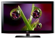 LCD Телевизор 42 LG 42LD750