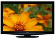 LCD Телевизор 32 Panasonic TX-LR32S25