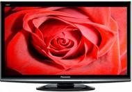LCD Телевизор 37 Panasonic TX-LR37S25