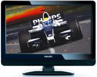 LCD Телевизор 19 Philips 19PFL3404