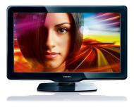 LCD Телевизор 37 Philips 37PFL5405H