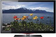 LCD Телевизор 32 Samsung LE32C650L1WXUA