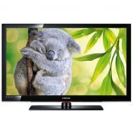 LCD Телевизор 37 Samsung LE37C650L1W