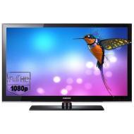 LCD Телевизор 46 Samsung LE46C530F1WXUA