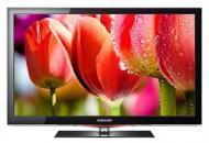 LCD ��������� 46 Samsung LE46C650L1W