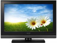 LCD Телевизор 19 Sharp LC-19SH7EBK