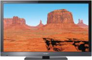 LED Телевизор 32 Sony KDL-32EX600