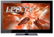 LED Телевизор 40 Sony KDL-40NX700