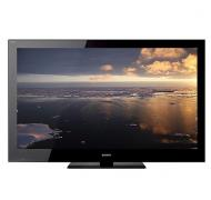 LED Телевизор 40 Sony KDL-40NX800