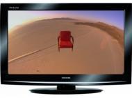LCD Телевизор 26 Toshiba 26AV703