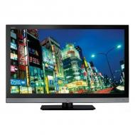 LED Телевизор 46 Sharp LC-46LE600EV