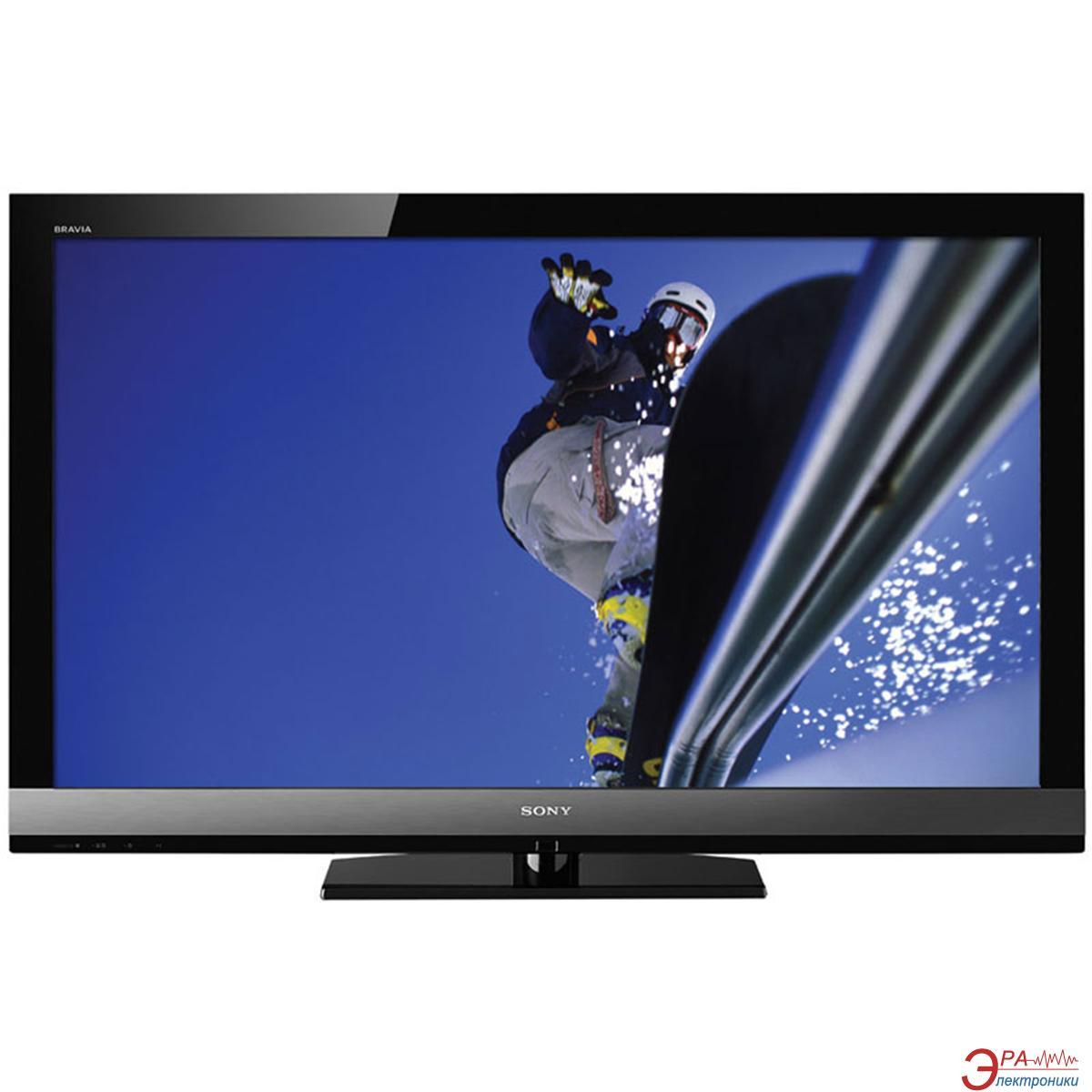 Led телевизор 40 sony kdl 40ex700