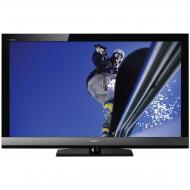 LED Телевизор 40 Sony KDL-40EX700