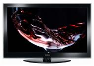 LED Телевизор 40 Toshiba 40SL733