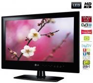 LED Телевизор 19 LG 19LE3300