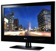 LED Телевизор 22 LG 22LE3300