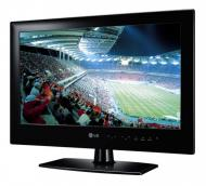 LED Телевизор 26 LG 26LE3300
