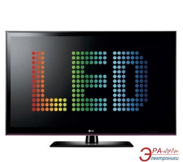 LED Телевизор 42 LG 42LE5300