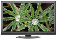 LED Телевизор 42 Panasonic TX-LR42D25