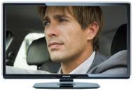 LED Телевизор 40 Philips 40PFL8664H