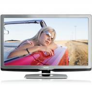 LED Телевизор 40 Philips 40PFL9704H