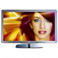 LED Телевизор 46 Philips 46PFL7605H