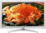 LED Телевизор 32 Samsung UE32C6510UWXUA