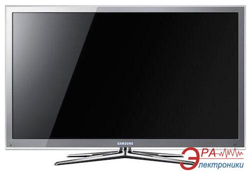 LED Телевизор 32 Samsung UE32C6540SW