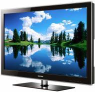 LED Телевизор 40 Samsung UE40C5000QWXUA