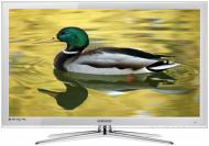 LED Телевизор 40 Samsung 40D6510WSXUA