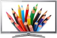 LED Телевизор 40 Samsung UE40C6540SW