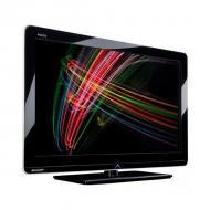 LED Телевизор 32 Sharp LC-32LE320E