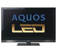 LED Телевизор 40 Sharp LC-40LE705EV