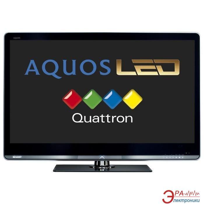 LED Телевизор 40 Sharp LC-40LE820E