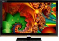 LED Телевизор 46 Sharp LC46LX700