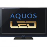 LED Телевизор 52 Sharp LC52LE705EV