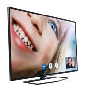 LED Телевизор 40 Philips 40PFT5509/12