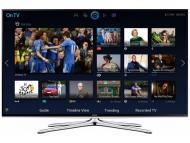 3D LED Телевизор 48 Samsung UE48H6350AKXUA
