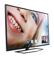 LED Телевизор 40 Philips 40PFS5709/12
