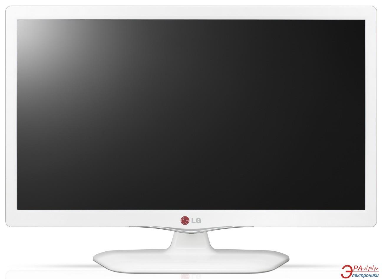 LED Телевизор 28 LG 28LB457U