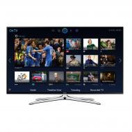 3D LED Телевизор 55 Samsung UE55H6200AKXUA