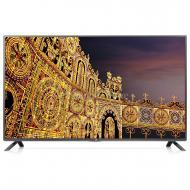 LED Телевизор 47 LG 47LB561V