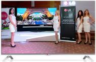 3D LED Телевизор 47 LG 47LB677V